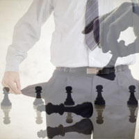 Trading martingale strategie online