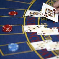 Problemi principali delle strategie del Blackjack